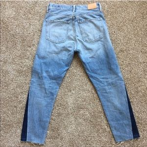 Citizens Of Humanity Jeans - Citizens of Humanity Liya Jeans
